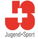 Jugend_Sport_01