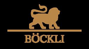 Logo_boeckli