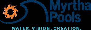 myrtha_logo