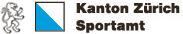 sportamt-z