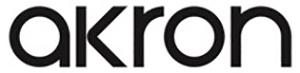 AKRON Logo_300
