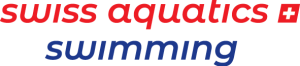 Logo swiss_aquatics_swimming