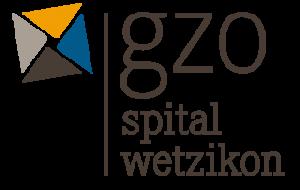 gzo-wetzikon